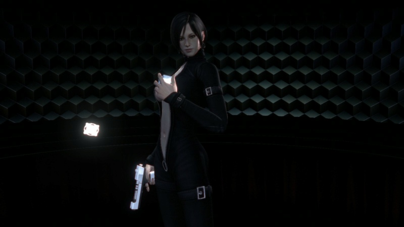 Ada Wong suit black mod para re6 - Página 2 20210711