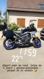 roadtrip  week end sur Montluçon 2020-013