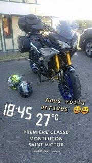 roadtrip  week end sur Montluçon 2020-015