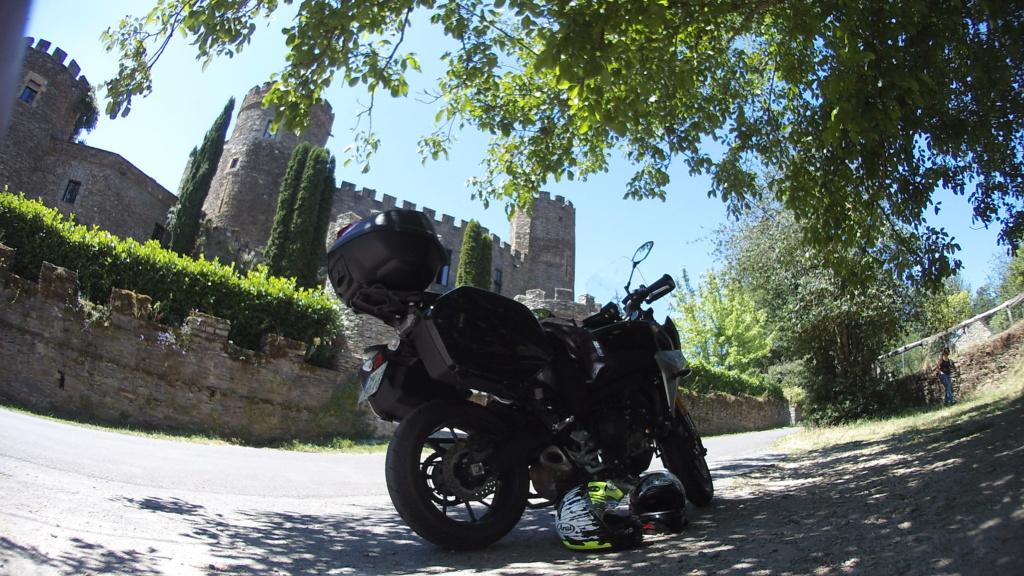 roadtrip  week end sur Montluçon Ph000018
