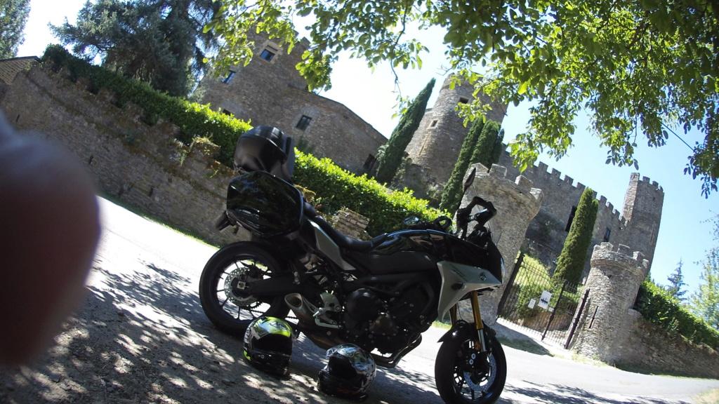 roadtrip  week end sur Montluçon Ph000019
