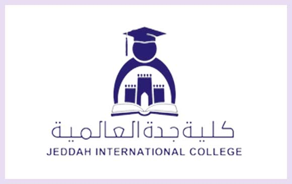 هام: إستغلي الفرصة و تقدمي لـ وظائف كلية جدة العالمية للتوظيف النسائي 2021 2-110