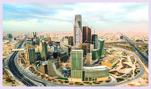 وظائف مولات الرياض للنساء 2021 - توظيف فوري الرياض نساء 2_copy10