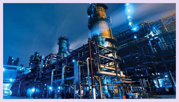 وظائف مصانع نسائية بالسعودية 2021 - مصانع للتوظيف النسائي بالسعودية 318
