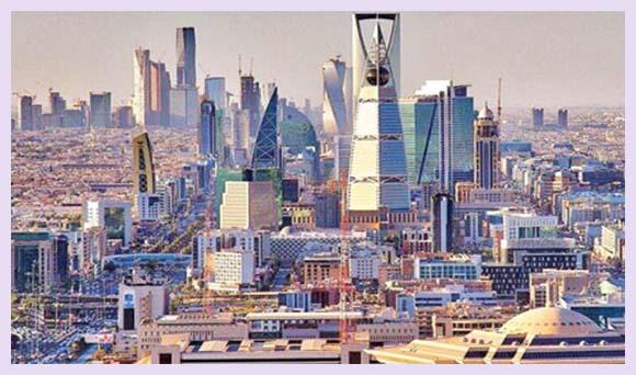 وظائف الرياض للنساء مصانع 2021 - مصانع للتوظيف النسائي بالرياض 3_copy11