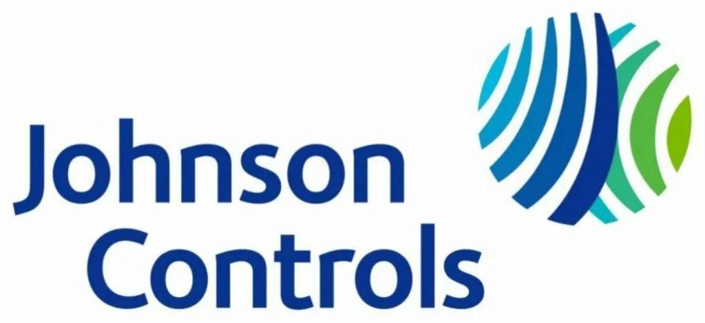 170 وظيفة إدارية وتقنية وفنية في 5 مناطق أعلنت عنها جونسون كنترولز A11