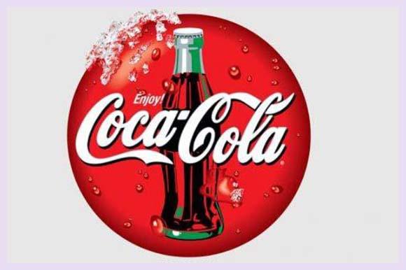 هام: تم الإعلان اليوم عن وظائف شركة كوكا كولا السعودية للنساء 2021 Coca_w10