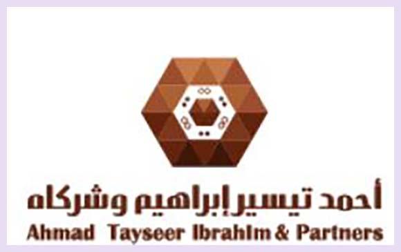 هام: إفتتحت وظائف شركة أحمد تيسير ابراهيم وشركاه باب التوظيف للنساء Girl10