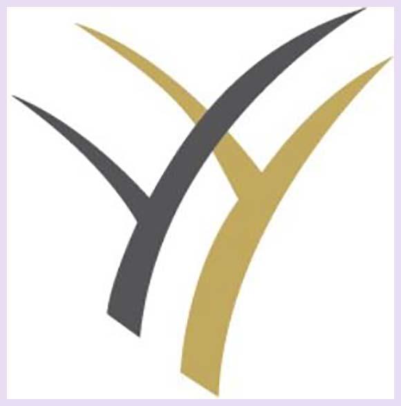 وظائف مجموعة الحصيني واليحي للاستثمار للتوظيف النسائي 2021 Girl121