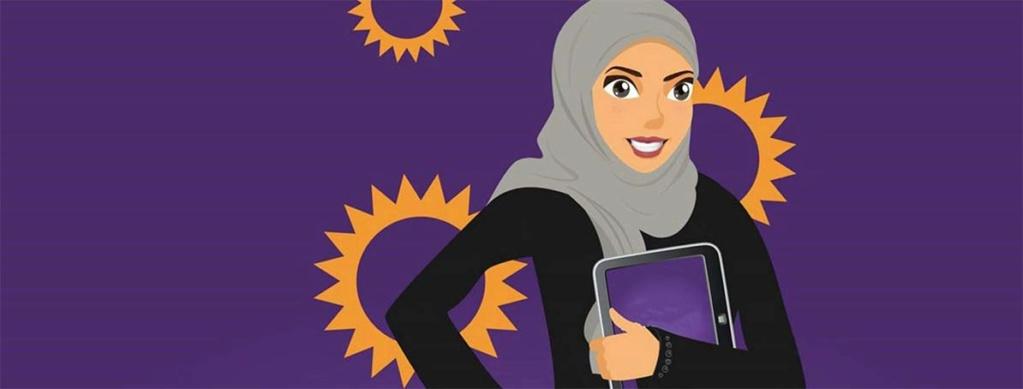 وظائف اليوم نسائيه | وظائف السعودية للنساء