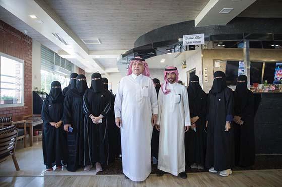 وظائف حكوميه نسائيه في عرعر 2021 Iia_ya11