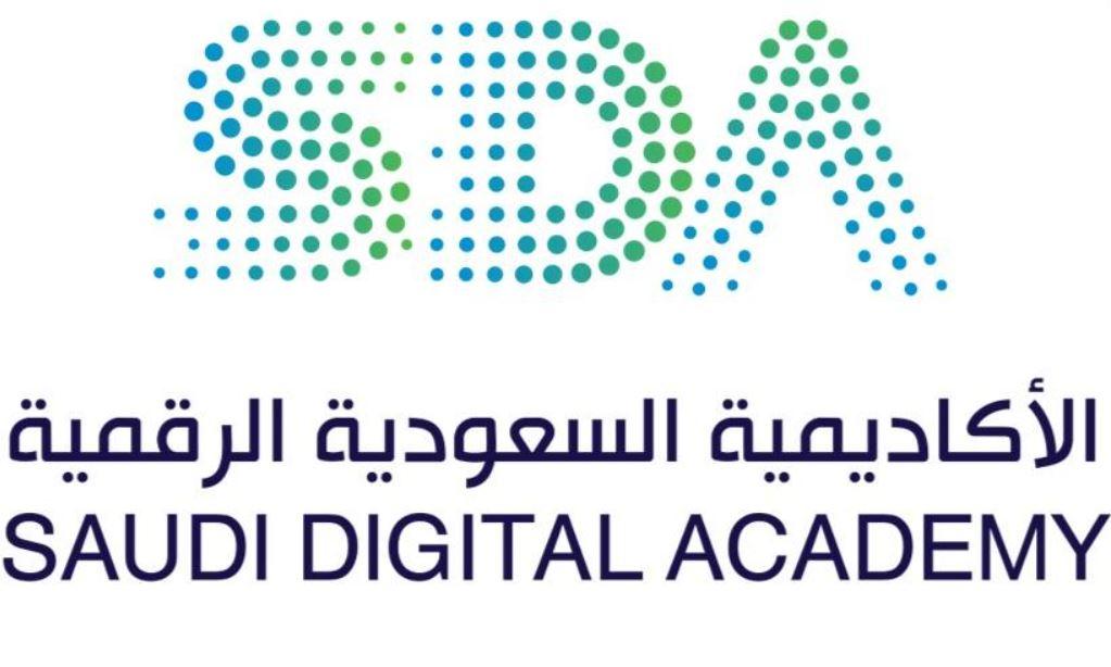 معسكر مجاني عن بعد في تطوير الألعاب بالأكاديمية السعودية الرقمية Ooaao10