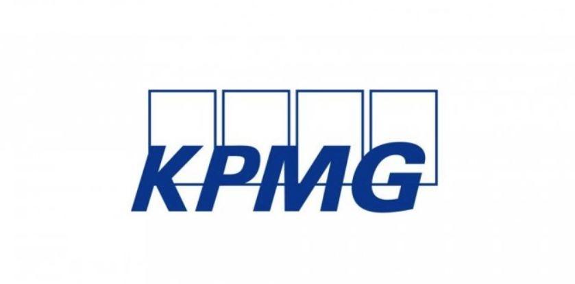 توفر عدة وظائف مؤقتة في شركة كيه بي إم جي السعودية KPMG Oooo11