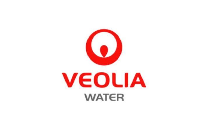 أعلنت شركة فيوليا العالمية ، عن توفر فرص وظيفية شاغرة لحملة البكالوريوس  Oooooo10