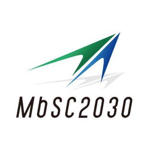 أعلن مركز محمد بن سلمان لعلوم وتقنيات المستقبل عن طرح دورة مجانية عن بعد Tghth10
