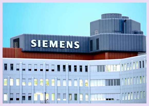 شركة سيمنز الألمانية للطاقة للتوظيف النسائي 2021 - تفتح باب التوظيف  Womeen10