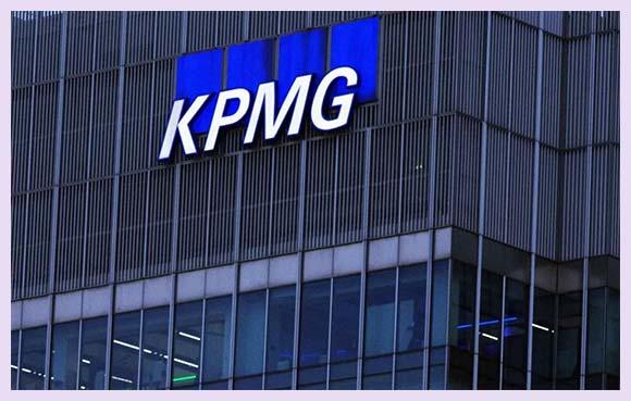 هام: جديد وظائف شركة كيه بي إم جي KPMG للتوظيف النسائي براتب 5800 Women104