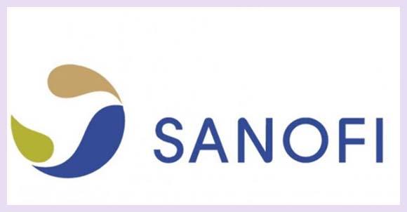 هام: فتح باب التوظيف في شركة سانوفي للأدوية للتوظيف النسائي 2021 Women114