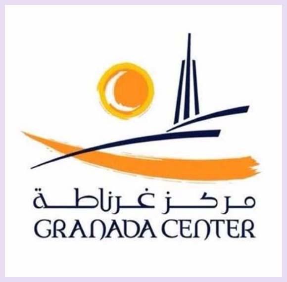هام: وظائف مركز غرناطة الاستثماري 2021 - تعلن عن توظيفيات جديدة Women123