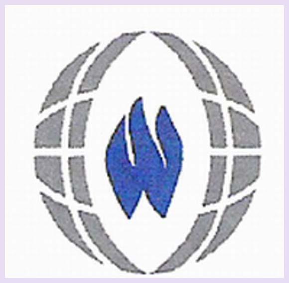 شركة وخم للمقاولات للتوظيف النسائي 2021 - فتح باب التقديم  Women125