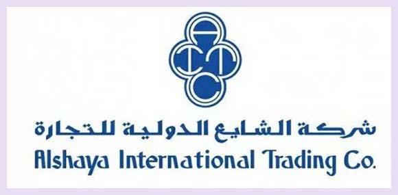 إعلان عن توظيفات جديدة في صفوف مجموعة الشايع الدولية براتب 5500 Women126