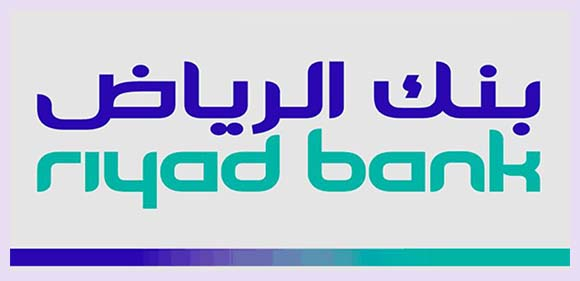 الآن : وظائف بنك الرياض للتوظيف النسائي 2021 تفتح باب التوظيف  Women134