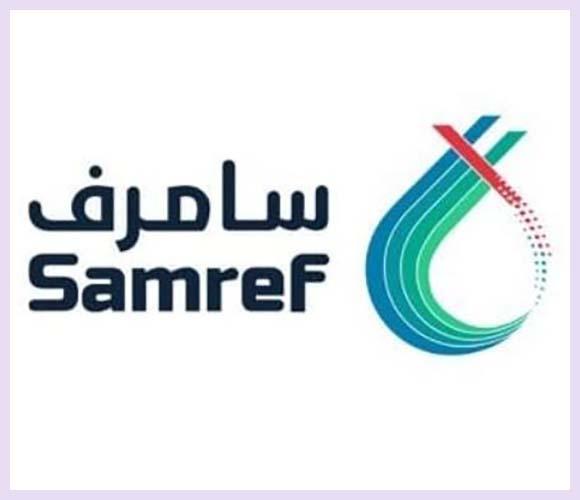 فرص شغل في شركة أرامكو موبيل سامرف للتوظيف النسائي 2021  Women137