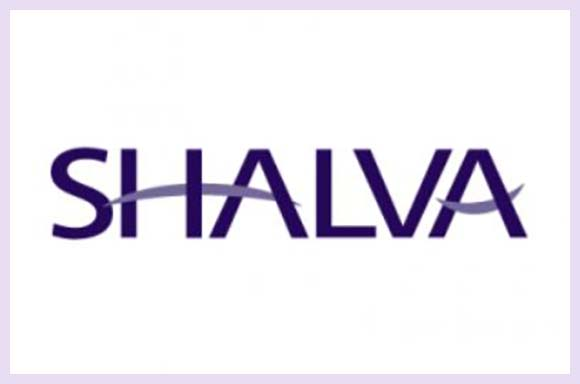 وظائف شركة شلفا العالمية للتجارة والمقاولات للتوظيف النسائي - فرص شاغرة Women140