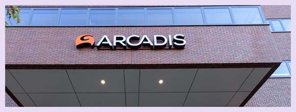 وظائف شركة أركاديس للتوظيف النسائي 2021 - براتب 4500 Women144