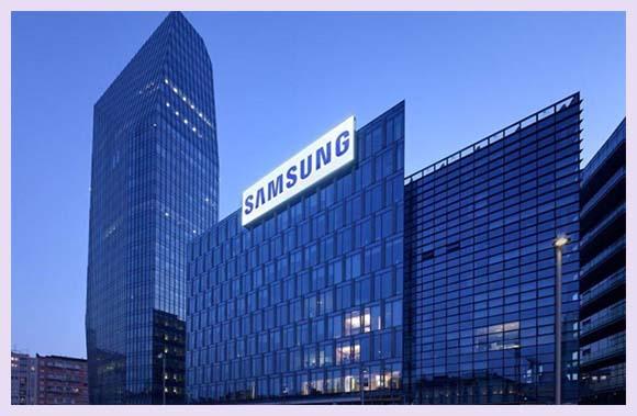 وظائف شركة سامسونغ السعودية للتوظيف النسائي - وظائف جديدة 2021 Women145