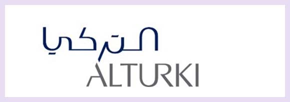 تقدمي الآن إلى وظائف شركة التركي القابضة للتوظيف النسائي 2021 Women147