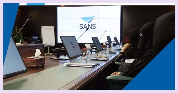 جديد وظائف شركة خدمات الملاحة الجوية السعودية للتوظيف النسائي 2021 Women153