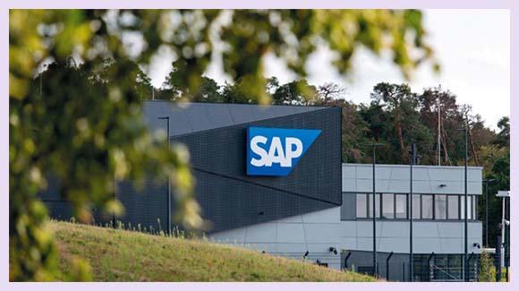 هام: وظائف شركة ساب SAP للتوظيف النسائي تستقبل طلباتكم الآن 2021 Women159