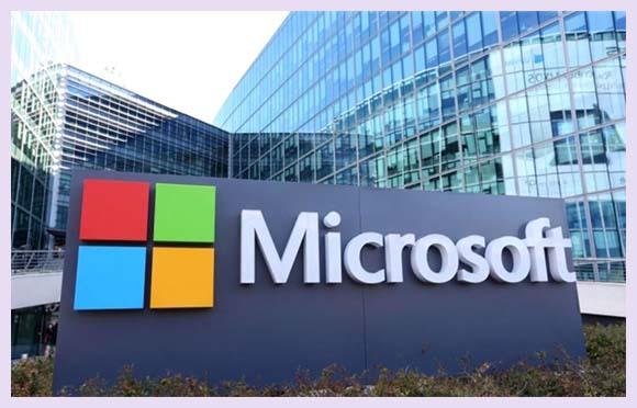 وظائف لشركة مايكروسوفت للتوظيف النسائي 2021 Women160