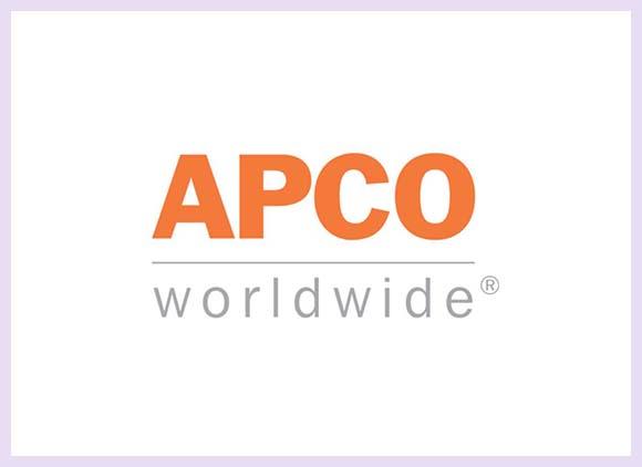 إستغلي الفرصة و قدمي طلبك في وظائف شركة أبكو العالمية للتوظيف النسائي  Women167