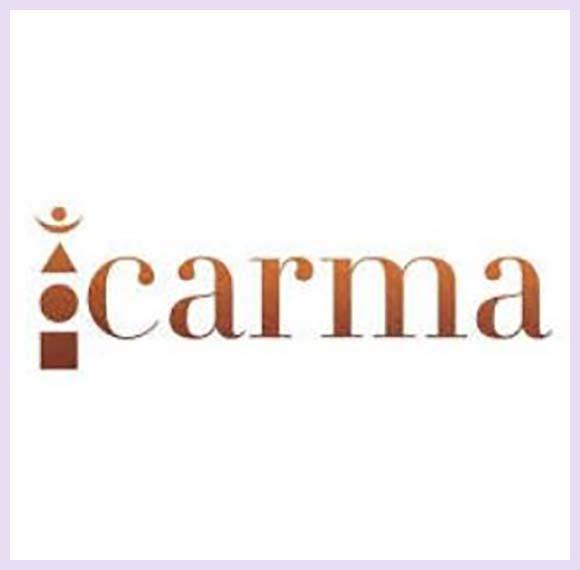 وظائف شركة كارما CARMA للتوظيف النسائي تستقبل طلبات العمل 2021 Women170