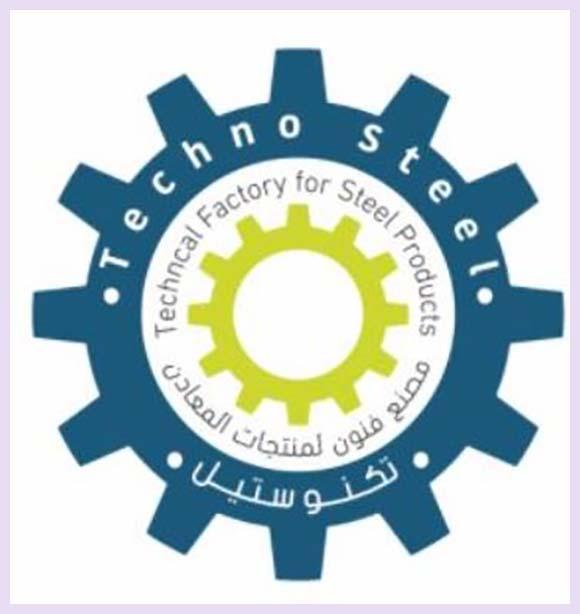 وظائف هامة في مصنع فنون لمنتجات المعادن للتوظيف النسائي براتب 5000 Women185
