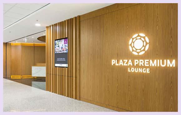 هام للنساء: إستغلي الفرصة و تقدمي لـ وظائف Plaza Premium Group  Women187