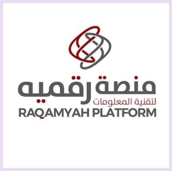 وظائف شركة منصة رقميه لتقنية المعلومات توفر فرص شغل للنساء  Women200