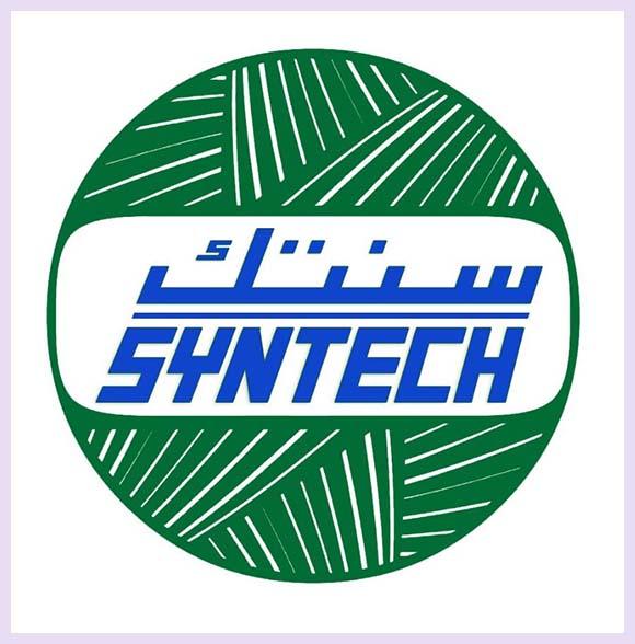 وظائف شركة المصنع السعودية لتقنية الخيوط والنسيج للتوظيف النسائي 2021 Women_22