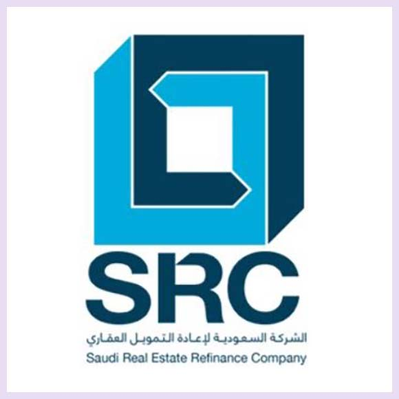 جديد وظائف الشركة السعودية لإعادة التمويل العقاري للنوظسف النسائي 2021 Woomen10