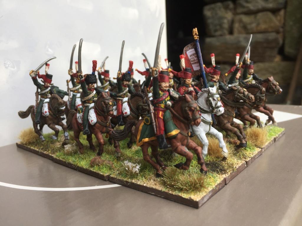 Mes Hussards du 7 ème  Img_1710