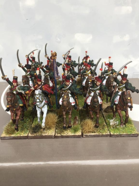 Mes Hussards du 7 ème  Img_1711