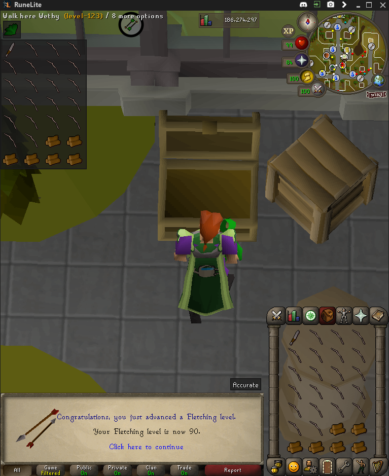 Tinn's Road to Max Cheese Cape [2272/2277] - Page 5 90_fle10