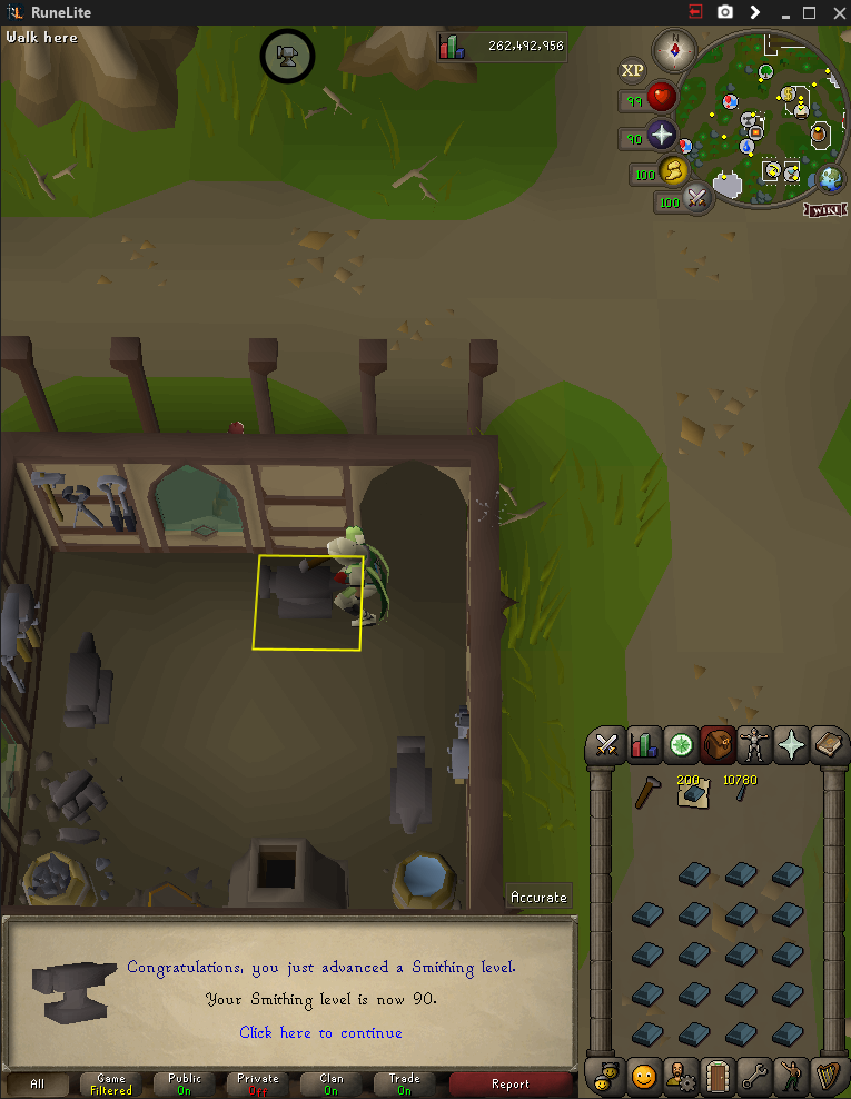 Tinn's Road to Max Cheese Cape [2243/2277] - Page 8 90_smi10