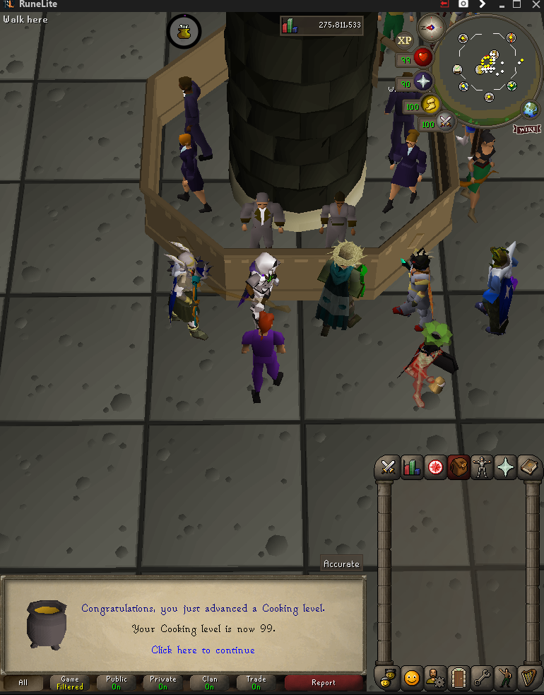 Tinn's Road to Max Cheese Cape [2243/2277] - Page 8 99_coo10