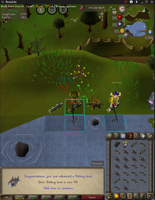 Tinn's Road to Max Cheese Cape [2243/2277] - Page 8 99_fis10