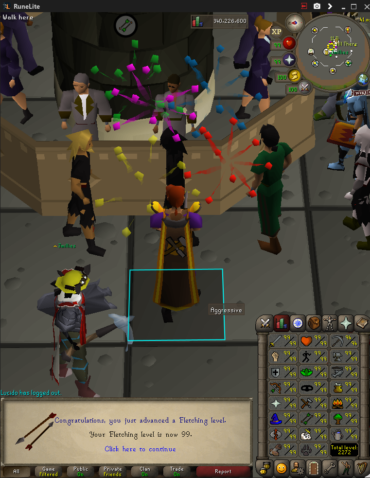 Tinn's Road to Max Cheese Cape [2272/2277] - Page 8 99_fle10