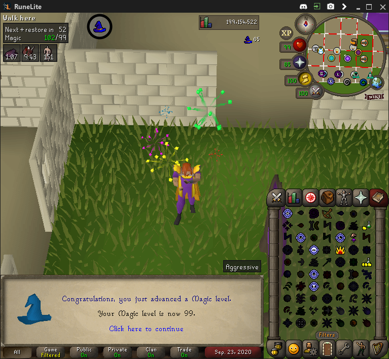 Tinn's Road to Max Cheese Cape [2272/2277] - Page 5 99_mag10