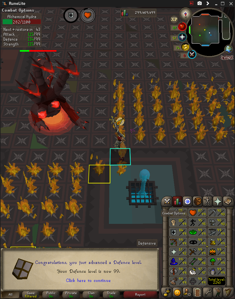 Tinn's Road to Max Cheese Cape [2243/2277] - Page 8 99_swd10